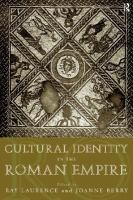 Cultural identity in the Roman Empire /