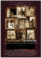 Unchained memories : readings from the slave narratives /