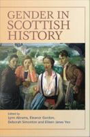 Gender in Scottish history since 1700 /
