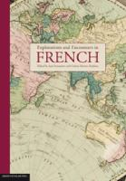 Explorations and encounters in French /