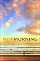 New morning : Emerson in the twenty-first century /