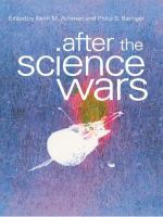 After the science wars /