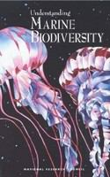 Understanding marine biodiversity : a research agenda for the nation /