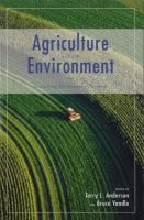 Agriculture and the environment : searching for greener pastures /