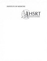 Science and risk communication : a mini-symposium /