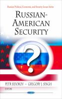 Russian-American security /