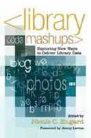 Library mashups : exploring new ways to deliver library data /