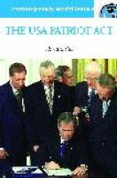 The USA Patriot Act of 2001 : balancing civil liberties and national security : a reference handbook /