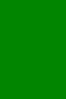 Understanding the U.S. health services system /