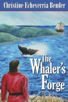 The whaler's forge /