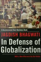 In defense of globalization /