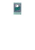 Wanton eyes and chaste desires : female sexuality in the Faerie queene /