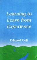 Learning to learn from experience /