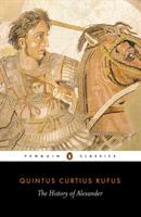 The history of Alexander /