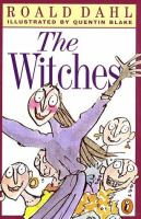 The witches /