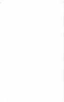 The romance of the Colorado River : the story of its discovery in 1540, with an account of the later explorations, and with special reference to the voyages of Powell through the line of the great canyons /