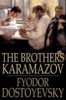 The brothers Karamazov /