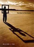 Playa works : the myth of the empty /