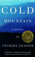 Cold mountain /