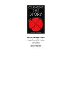 Changing the story : feminist fiction and the tradition /