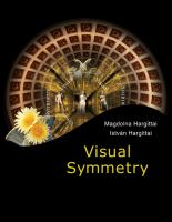 Visual symmetry /