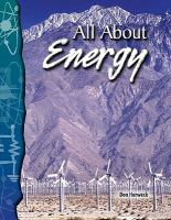 All about energy /