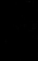 Lamy of Santa Fe, his life and times /