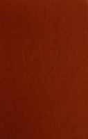 The heroic triad; essays in the social energies of three Southwestern cultures.