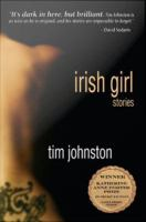 Irish girl : stories /