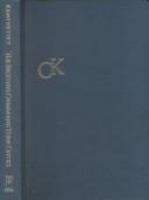 The Brothers Grimm & their critics : folktales and the quest for meaning /