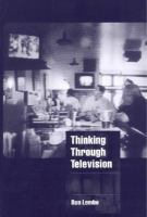 Thinking through television /