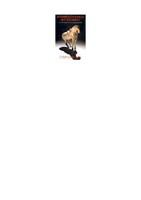 Interpretation radical but not unruly : the new puzzle of the arts and history /