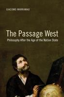 The passage West : philosophy and globalisation /