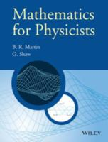 Mathematics for physicists /