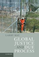 Global justice and due process /