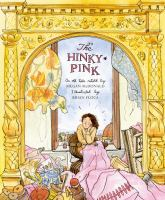 The Hinky Pink : an old tale /