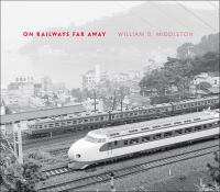 On railways far away /