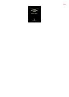 Selling to newly emerging markets /