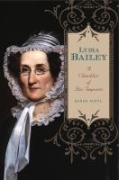 Lydia Bailey : a checklist of her imprints /