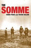 The Somme /