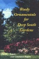 Woody ornamentals for deep south gardens /