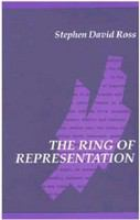 The ring of representation /