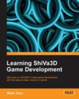 Learning ShiVa3D Game Development /