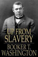 Up from slavery : an autobiography /