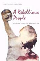 A rebellious people : Basques, protests, and politics /